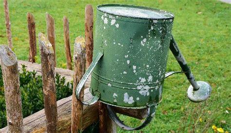 Centraline Per Irrigazione Giardino - timer e centraline per l irrigazione da giardino e cology it