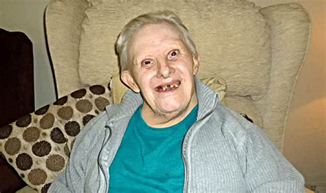 world s oldest oldest person with s celebrates 77th birthday in britain uk news