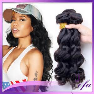 the best sew in human hair 100 human hair weave brands best quality 7a raw
