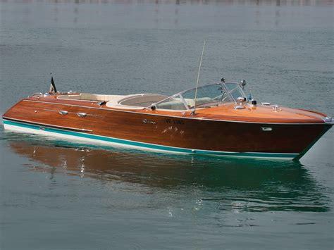 italian wooden boat plans bildergebnis f 252 r classic wooden boat plans italian