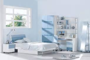 Light Blue Bedroom Design Ideas Bedroom Designs For And Beautiful