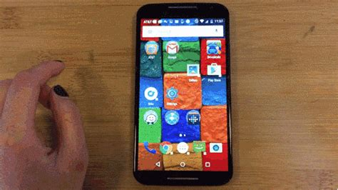how to make your phone work without a sim card 15 cool things you didn t your android phone could do