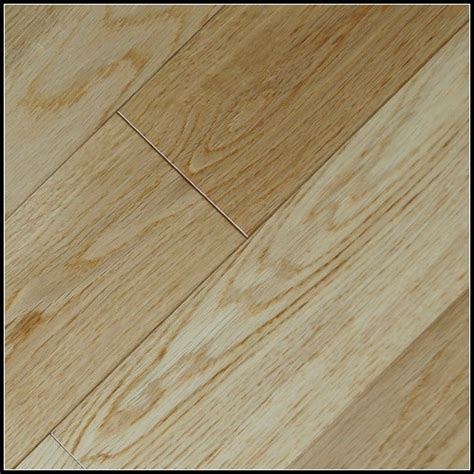 country flooring country wood flooring oak 3 1 4 quot prime engineered