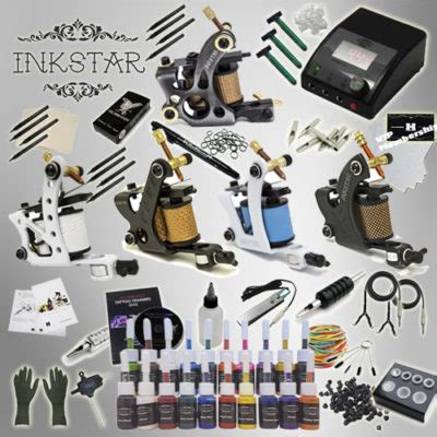 cheap tattoo kits under 20 cheap starter kits for sale part 2