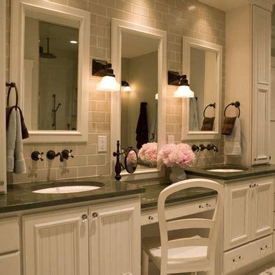bathroom vanity ideas pinterest vanity idea bath ideas pinterest