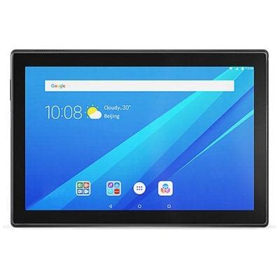 Hp N Tablet Lenovo best tablet computer and android tablet pc deals free