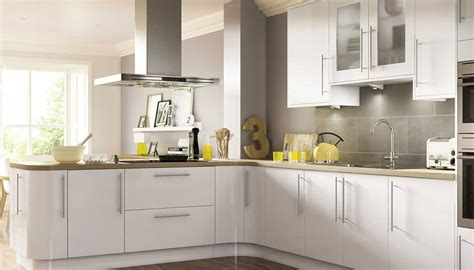 replacement kitchen cabinet doors white replacement cabinet doors white door design
