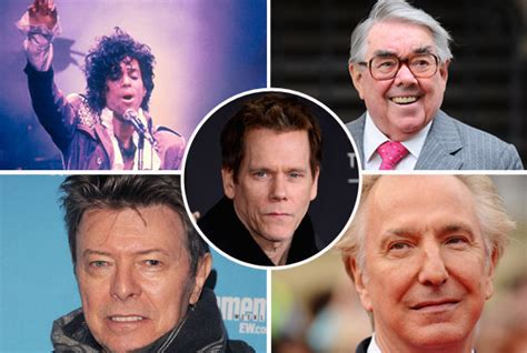 who are the celebrities that have died since 1st january 2016 how many celebs have died since january 2016