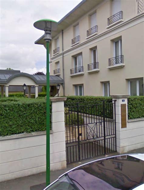 Cabinet Caen by Contactez Le Cabinet Du Dr Gilles Vautier Dentiste 224 Caen