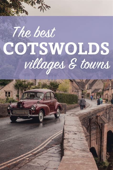 best villages in the cotswolds the best cotswolds villages for your road trip monalogue