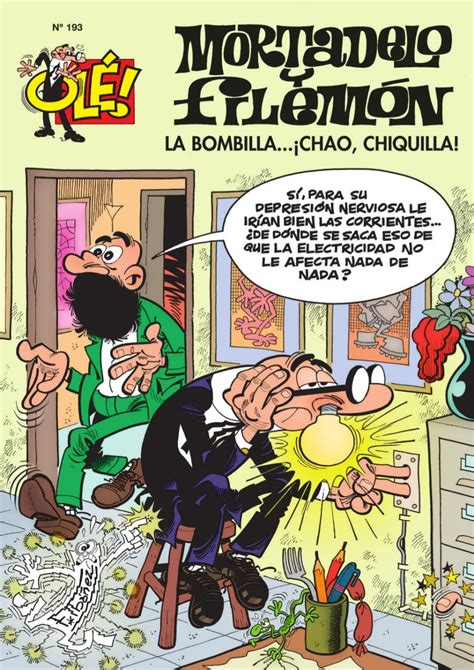 ole mortadelo y filemon 8466647139 la p 225 gina no oficial de mortadelo y filemon