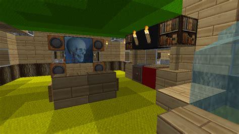 minecraft int rieur maison interieur maison minecraft