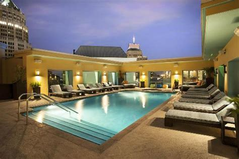 Hotel Ls by The Top Five Hotels In San Antonio In 2016