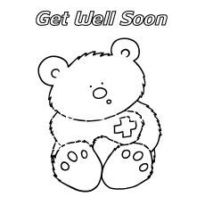 coloring pages get well soon grandpa top 25 free printable get well soon coloring pages online