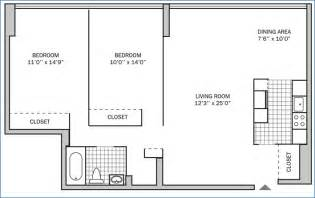 how big is 550 square feet 28 1291 square feet one floor 6 bedroom house plans
