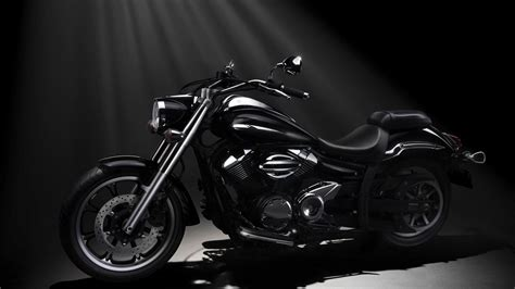 black and white motorcycle wallpaper 35 hd bike wallpapers for desktop free download