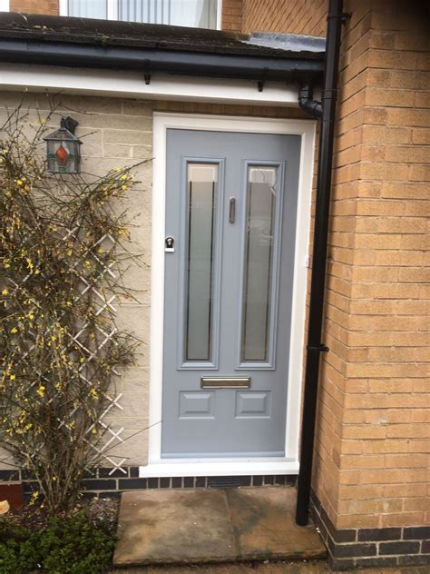 Front Doors Edinburgh Windows Doors And Conservatories In Nottinghamedinburgh Solidor Composite Door Windows Doors
