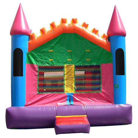 house of bounce mobile al bouncy house rental house plan 2017