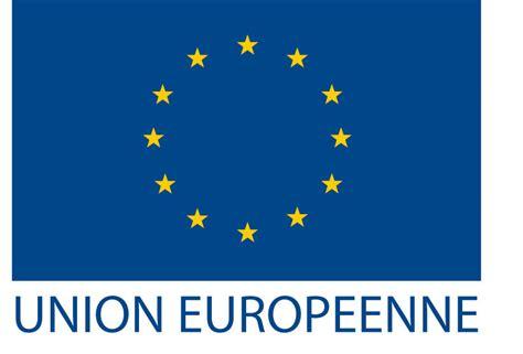 la chambre des preteurs de l union europeenne up ventoux logo union europ 233 enne universit 233 populaire