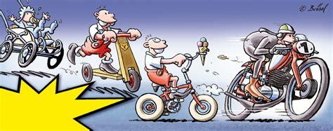 Werner Motorrad Spr Che by Angela J Phillips Geburtstagsw 252 Nsche Motorradfahrer