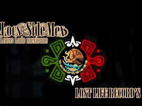 beat rap instrumental hip hop 2013 beat instrumental rap hip hop mexicano uso libre free