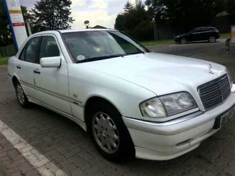 how can i learn about cars 1998 mercedes benz m class electronic throttle control mercedes benz c200 classic 1998 amazing photo gallery some information and specifications as