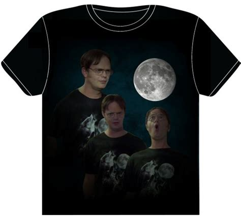 Three Wolf Shirt Meme - image 22005 three wolf moon know your meme