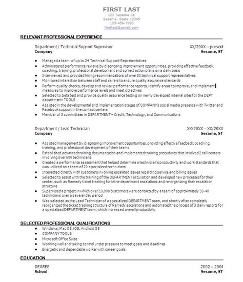 sle resume for qtp automation testing 100 automation