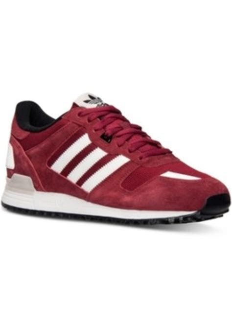 adidas adidas originals s zx 700 casual sneakers from finish line shoes shop it to me