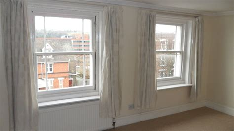 4 bedroom house to rent private landlord 4 bed house town house to rent new road chatham me4 4qr
