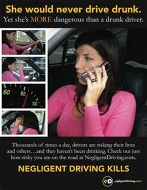 legal memes distracted driving distracted driving