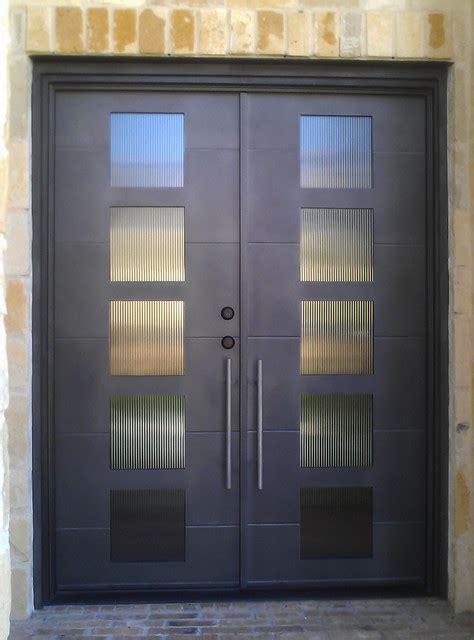 modern front doors for sale modern exterior doors for sale modern exterior doors