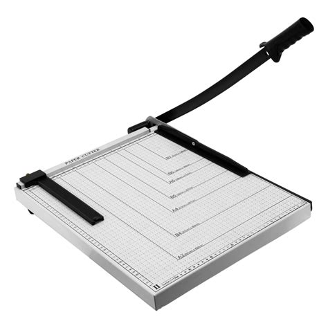 Crafting Paper Cutter - 18 quot paper cutter trimmer craft scrap booking desktop