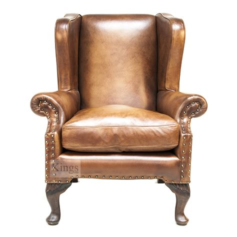 wing chair upholstery tetrad upholstery chaucer wing chair