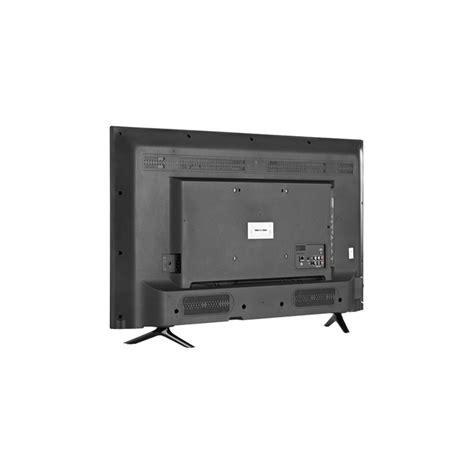 Hisense Uhd Smart Tv 55 55n3000uw buy hisense smart tv 55 inches 4k uhd