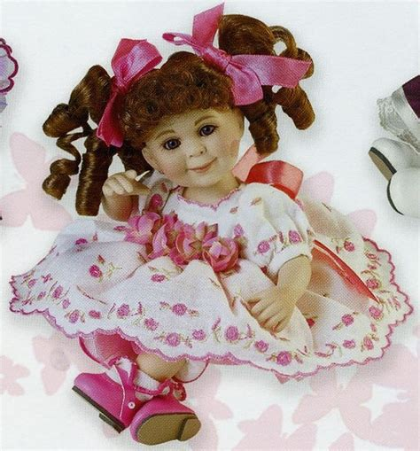 501 best images about dolls osmond collection on