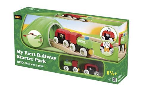 brio train sets for toddlers brio railway set full range of wooden train sets children