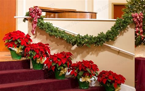 christmas decorations images church decorating ideas for christmas room decorating
