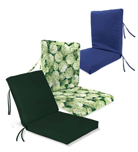 outdoor furniture cushions patio chair cushions clearance patio furniture cushions