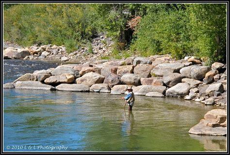 arkansas river nathrop colorado fly colorado in color fly fishing arkansas river salida