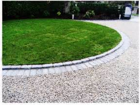 driveway edging best images collections hd for gadget