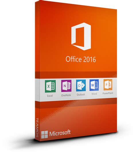 box office 2016 upcoming microsoft office 2016 crack with license keys updated free