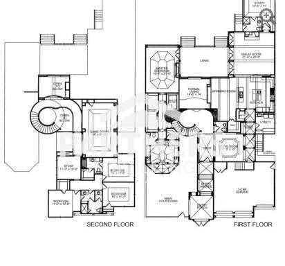 partners in building floor plans 50874 partners in building