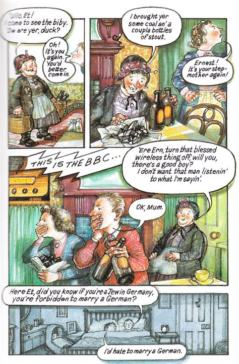 ethel ernest books page 45 comics graphic novels independent bookshop