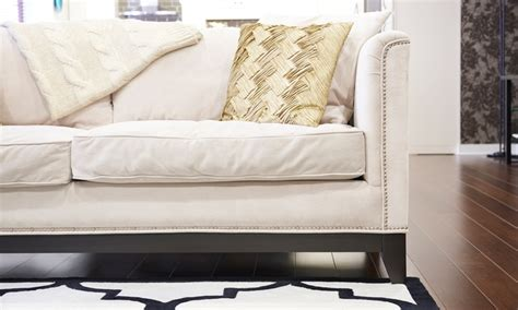 sofa cleaning company js cleaning company in witham saint hughs lincolnshire