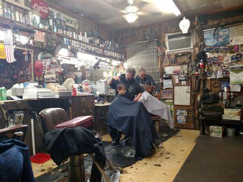haircut austin riverside mars barber shop 10 rese 241 as barber 237 as 8739 cypress