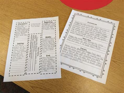 box book report cereal box book report mrs stocklin s 2nd grade class