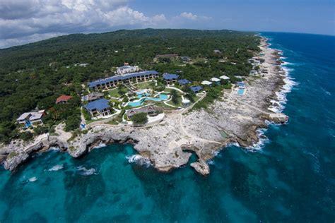 Wedding Planner Jamaica by Weddings In Jamaica Jamaica All Inclusive Weddings
