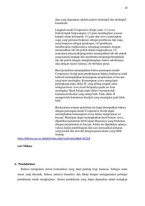 Membuat Proposal Observasi   bahan membuat proposal sm