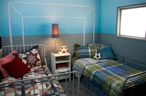 mobile home bedroom ideas 15 mobile home kids bedroom ideas